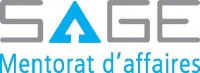 Corporation Mentors SAGE Québec