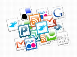 Formation Akova réseaux sociaux en affaires