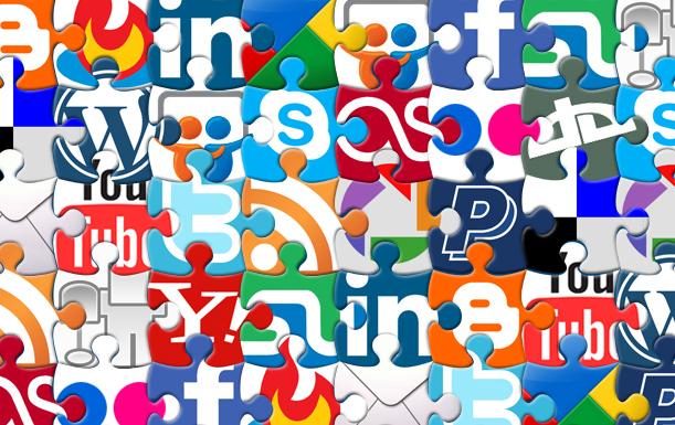 """Médias sociaux : le """"conversationnel"""" au coeur du panorama 2012"""