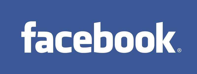 Facebook à l'assaut de la bourse: des chiffres dévoilés !
