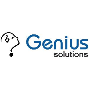 Genius Solutions: une PME de Québec qui a le vent dans les voiles