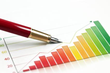 PME québécoises : les enjeux de la croissance à l'international