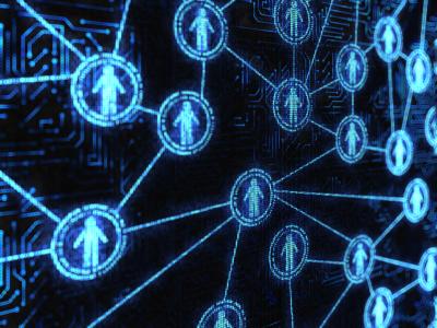 Réseaux sociaux et pratiques opérationnelles : les entreprises bougent !