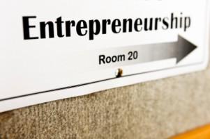 Entrepreneurship et entrepreneur en série