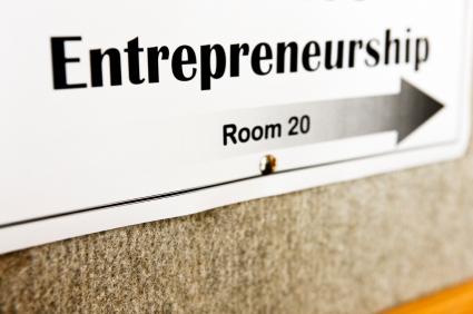 Entrepreneurs en série : prendre des risques…et réussir !