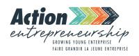 Pourquoi les jeunes entreprises canadiennes sont peu présentes sur le marché international ?