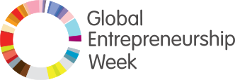 semaine mondiale entrepreneuriat