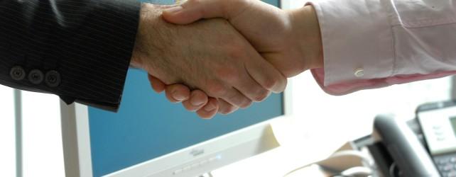 Le réseautage en affaires : un art qui se cultive !