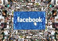 Une formation pour décoller sur Facebook