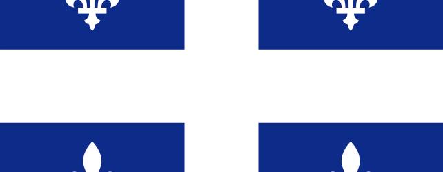 Exporter au Québec: 5 pièges à éviter pour les entreprises françaises