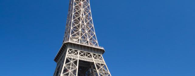 Exporter en France : 5 pièges à éviter pour les entreprises québécoises
