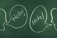 Comment gérer une page Facebook bilingue