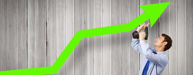 7 traits communs des entrepreneurs en croissance…