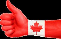 Création d'entreprise: L'attractivité du Canada…