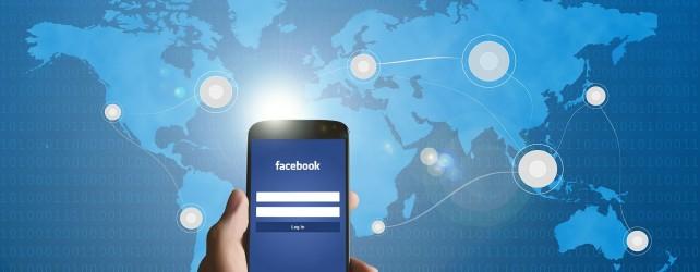 Formation «Réussir une campagne publicitaire sur Facebook»