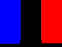 """Mission France 2017 """"Jeunes Entrepreneurs"""" : c'est parti !"""
