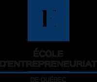 Nouvelle cohorte à l'École d'Entrepreneuriat de Québec