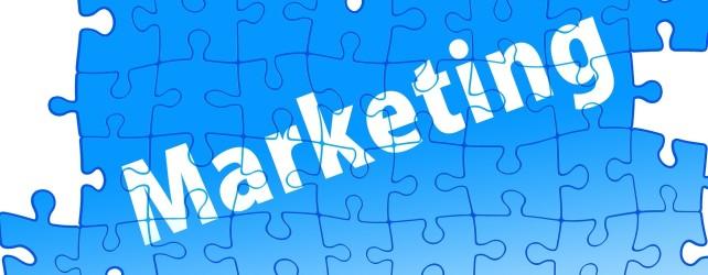 Prochaine formation : Paramétrage d'une page Facebook