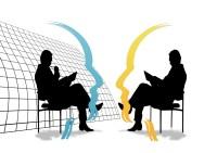 Mentorat d'entrepreneur : trouver un endroit propice à la discussion