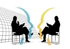 mentor mentorat entrepreneur quebec
