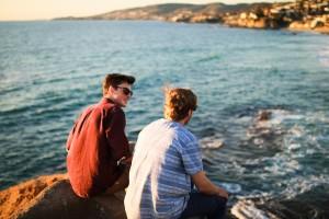 mentorat mentor quebec entrepreneur