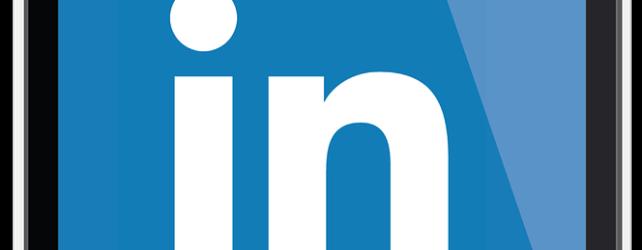 Formation Linkedin (20 octobre à Québec)