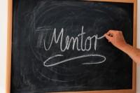 Mentor et Entrepreneur du même secteur d'activité: une bonne idée ?