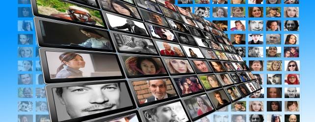Formation en marketing web : un investissement payant !