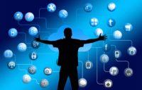 La vente sociale pour améliorer la performance commerciale