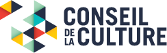 logo-conseil culture