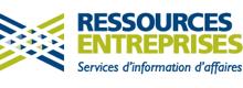 logo-ressources-entreprises