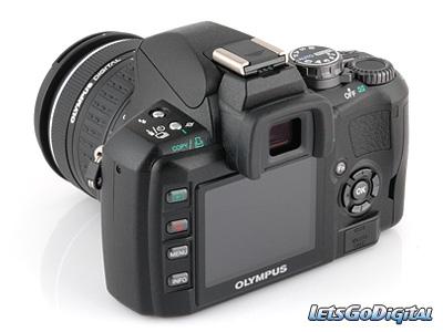 appareil-photo-numerique