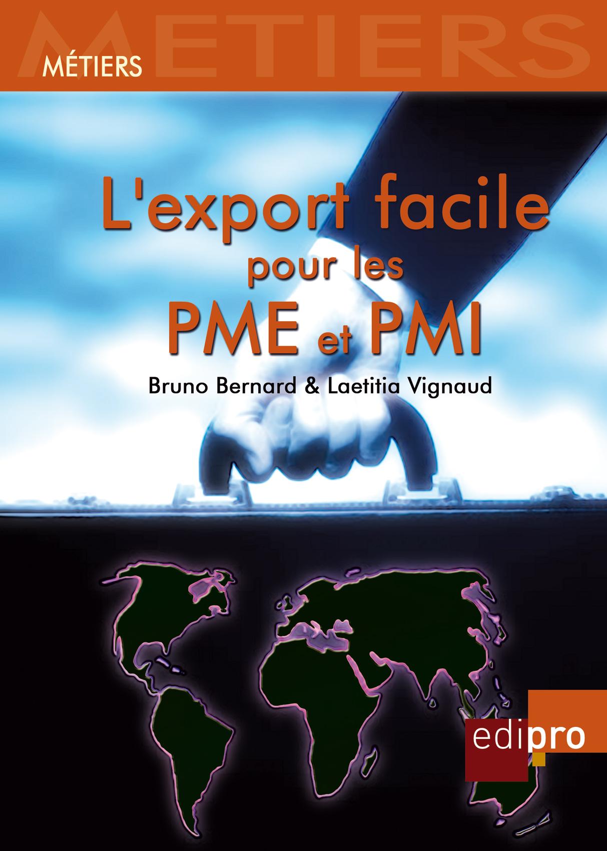 livre_export-pme-pmi
