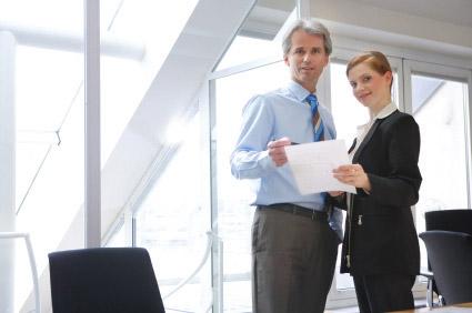 Recrutement emploi immigration Québec