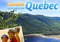 Source : Tourisme Québec