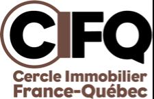 www.cifq.info