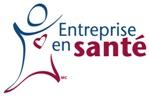 logo_ENTREPRISE sante_marque