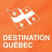 Guide Destination Québec étudier travailler entreprendre