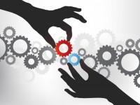 web marketing réseaux sociaux formation