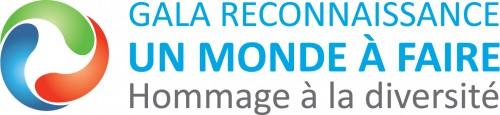 chambre de commerce de Quebec, hommage diversité, gala un monde a faire