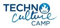 Technoculture camp Québec