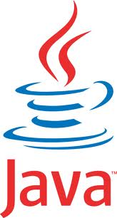 Applications web Java