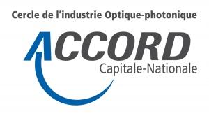 CIOP Cercle de l'industrie Optique photonique de la région de Québec