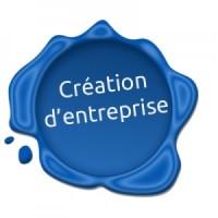 entrepreneur créer entreprise Québec