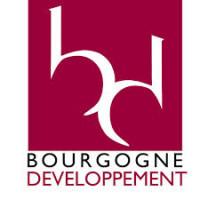 Akova Bourgogne Développement