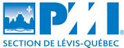 conférence PMI Quebec-Levis