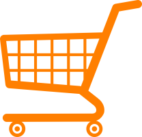 Formation commerce electronique