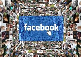 Facebook formation quebec