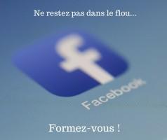 formation facebook réseaux sociaux