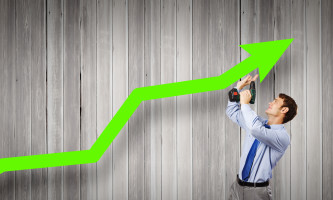 entrepreneur startup croissance